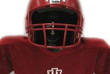 Kid's Gear / by Indiana Hoosiers