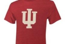 Vintage Gear / by Indiana Hoosiers