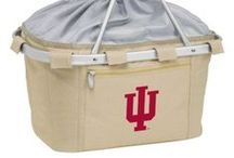 Novelty Items / by Indiana Hoosiers