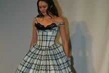 Scottish Wedding Ideas