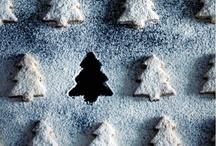 ✘ Noël
