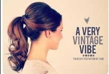 Wedding-Perfect Hairstyles!