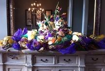 Carnevale / by Valentina Lorenzini