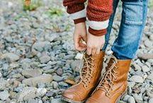 fashion / #fashion #mode #clothes #kleidung #klamotten