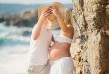 SB Babies / Baby stuff! :)