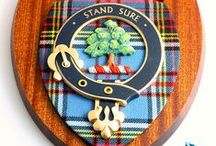 Clan Anderson Products / http://www.scotclans.com/scottish_clans/clan_anderson/shop/ - The Anderson clan board is a showcase of products available with the Anderson clan crest or featuring the Anderson tartan. Featuring the best clan products made in Scotland and available from ScotClans the world's largest clan resource and online retailer.