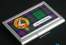 Clan Armstrong Products / http://www.scotclans.com/scottish_clans/clan_armstrong/shop/ - The Armstrong clan board is a showcase of products available with the Armstrong clan crest or featuring the Armstrong tartan. Featuring the best clan products made in Scotland and available from ScotClans the world's largest clan resource and online retailer.