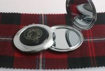 Clan Cunningham Products / http://www.scotclans.com/clan-shop/Cunningham/ - The Cunningham clan board is a showcase of products available with the Cunningham clan crest or featuring the Cunningham tartan. Featuring the best clan products made in Scotland and available from ScotClans the world's largest clan resource and online retailer.