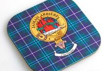Clan Douglas Products / http://www.scotclans.com/clan-shop/douglas/ - The Douglas clan board is a showcase of products available with the Douglas clan crest or featuring the Douglas tartan. Featuring the best clan products made in Scotland and available from ScotClans the world's largest clan resource and online retailer.