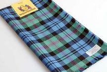 Clan Baird Products / http://www.scotclans.com/scottish_clans/clan_baird/shop/ - The Baird clan board is a showcase of products available with the Baird clan crest or featuring the Baird tartan. Featuring the best clan products made in Scotland and available from ScotClans the world's largest clan resource and online retailer.