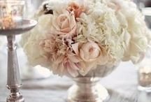 Certified Wedding Planner / Tips, tricks, and ideas for all of our Certified Wedding Planner graduates.