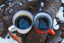 Coffee / #coffee #kaffee #kaffeetrinken