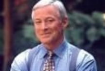 Brian Tracy Quotes / Brian Tracy Quotes / by YourMotivationPage.com