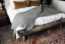 | Home: Rugs | / Vintage rugs, rug ideas, antique rugs