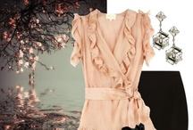 My Style / by Lauren Dulin