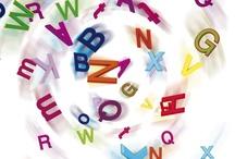 School and Technology  / Alcune tra le risorse web più interessanti per la didattica / by Roberto Sconocchini
