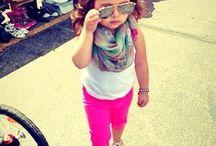 Aww Cute