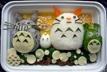 Bento is adorable