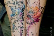 Tattoo&Piercing