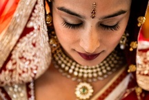 Luxurious Indian Ceremony | Real wedding by Morlotti Studio / A luxurious indian ceremony. Location @ Il Borro, in Tuscany.
