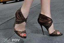 Heelz! / Shoes that Help me get closer to Heaven!