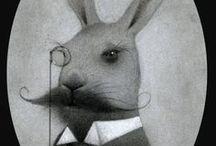 Bunny Magick