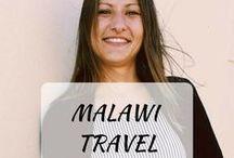 -Malawi Travel- / Travel inspiration for traveling Malawi.malawi travel trips malawi travel lakes malawi travel beaches malawi travel national parks malawi travel safari malawi travel guide malawi travel south africa malawi travel country malawi travel destinations malawi travel articles malawi travel holidays