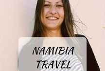 -Namibia travel- / Travel inspiration for traveling Namibia.namibia travel photography namibia travel bucket lists namibia travel lodges namibia travel pictures namibia travel tips namibia travel windhoek namibia travel safari namibia travel packing namibia travel planners namibia travel beautiful places namibia travel camps namibia travel trips namibia travel nature namibia travel destinations namibia travel landscapes