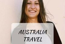 -Australia Travels- / This board contains information about the culture, the country, trips, the people, traditional food and many more important things to know about Australia.australia travel beautiful places australia travel tips australia travel backpacking australia travel adventure australia travel photography sydney australia travel australia travel packing australia travel itinerary australia travel melbourne australia travel bucket lists australia travel roadtrip australia travel guide
