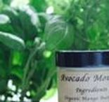 Natural Vegan Skin Products / Natural Vegan Skin Products to Try.