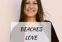 -Beaches We Love-