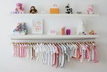 Inspiration Nursery