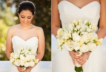 Wedding & Event Ideas / by Syril Tañala