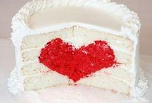 Holiday • Valentine's Day