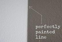 Helpful Tips / by Kara Perkins