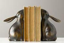 Books Worth Reading / by Kathleen Harrison