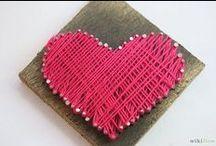 wikiHow to Valentine's Day
