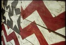 Fourth of July / by Kara Perkins