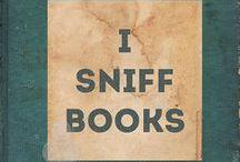Book Club / by Jesika Mitchell