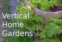 Phytopod / Vertical Gardening with a Phytopod-- the new vertical gardening product from Vertical Home Gardens, LLC