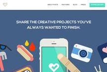 Web Design / by Gen Interactive