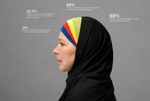 Infographics / by Kallegraphics