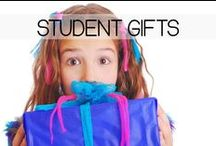 Teacher to Student Gifts