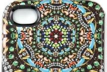Phone Jewels