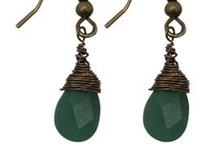 Emerald green Pantone color 2013 / Green Pantone color 2013 / by Classic Legacy Custom Gifts