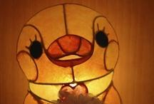 kids hospice light / #light