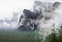 National Parks / by NRDC BioGems