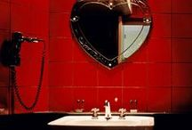 ♥ sitting on da toilet ♥