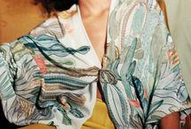Vestuario / Ropa con estilo