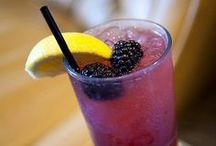 Hotel Drinks and Beverages Top Mixologists / Drinks and beverages featured at hotels and resorts
